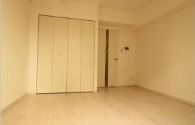 世田谷區三軒茶屋-1K公寓大廈