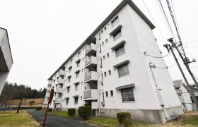 3DK Mansion in Koya - Hiki-gun Ogawa-machi