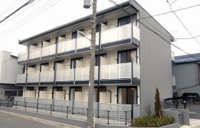 1K Mansion in Minami - Kawaguchi-shi
