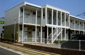 1K Apartment in Meinohama - Fukuoka-shi Nishi-ku