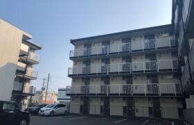 1K Mansion in Yutaka - Fukuoka-shi Hakata-ku