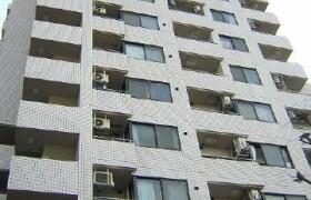 2LDK Apartment in Minamiyamabushicho - Shinjuku-ku