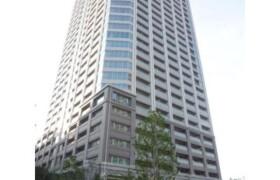 1LDK Mansion in Tomihisacho - Shinjuku-ku
