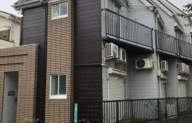 Whole Building {building type} in Kamitsuruma - Sagamihara-shi Minami-ku