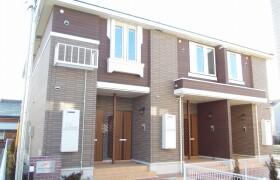 1LDK Apartment in Nakano - Ebina-shi