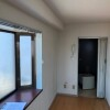 1K Apartment to Rent in Ebina-shi Bedroom