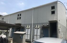 Whole Building {building type} in Shikahama - Adachi-ku