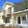 2LDK House to Buy in Kitasaku-gun Karuizawa-machi Exterior
