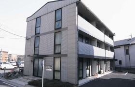 1K Apartment in Honcho - Asaka-shi