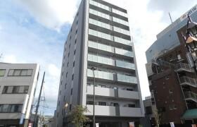 渋谷区 本町 1LDK マンション
