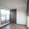 3LDK House to Buy in Osaka-shi Abeno-ku Bedroom