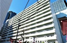1SLDK {building type} in Nishishinjuku - Shinjuku-ku