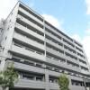 3LDK Apartment to Rent in Higashimurayama-shi Interior