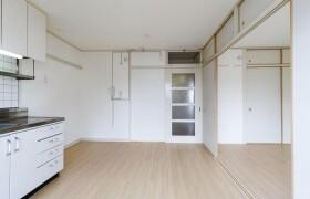 葛飾區金町-2DK公寓大廈