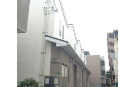 1LDK Apartment in Kitakasai - Edogawa-ku