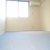 2DK Apartment to Rent in Hirakata-shi Interior