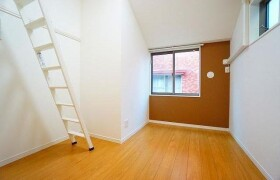 1R Apartment in Shimoma - Setagaya-ku