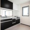 3SLDK Apartment to Buy in Kitamoto-shi Kitchen