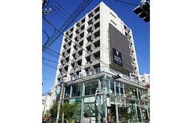 1LDK Apartment in Okusawa - Setagaya-ku