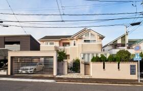 3SLDK {building type} in Hiradai - Yokohama-shi Tsuzuki-ku