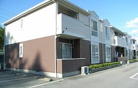 2LDK Apartment in Ushiku - Kai-shi