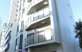 1K Mansion in Ikebukurohoncho - Toshima-ku