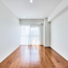 1LDK Apartment to Buy in Meguro-ku Bedroom