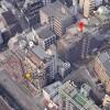 2LDK Apartment to Buy in Kobe-shi Chuo-ku Interior