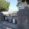 在千葉市中央区内租赁2LDK 公寓 的 小学