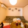 3LDK Apartment to Rent in Kyoto-shi Shimogyo-ku Interior