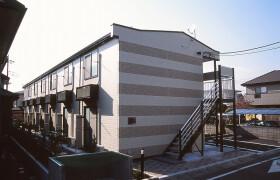 1K Apartment in Sobudai - Sagamihara-shi Minami-ku