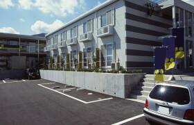 1K Apartment in Tsurumi(oaza.banchi) - Beppu-shi