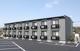 八王子市石川町-1K公寓