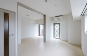 豊島區南大塚-1LDK公寓大廈