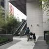 3LDK Apartment to Buy in Shinagawa-ku Entrance Hall