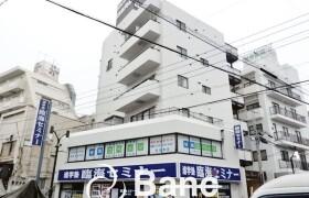 2LDK {building type} in Yoga - Setagaya-ku