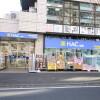 2DK Apartment to Rent in Yokohama-shi Aoba-ku Drugstore