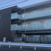 1R Apartment to Rent in Adachi-ku Exterior