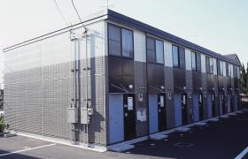 2DK Apartment in Bingohigashi - Kasukabe-shi