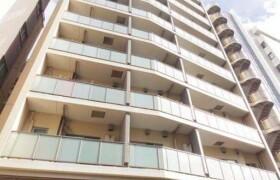 3LDK Apartment in Nishigotanda - Shinagawa-ku