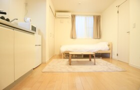 1R Apartment in Sakurashimmachi - Setagaya-ku