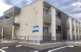 1R Apartment in Koya - Matsudo-shi