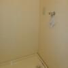 3LDK Apartment to Rent in Funabashi-shi Equipment