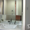 1LDK Apartment to Buy in Kyoto-shi Nakagyo-ku Washroom