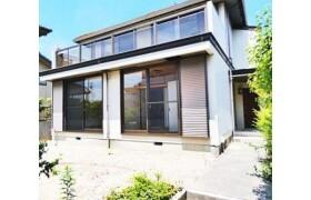 5LDK House in Sekobo - Nagoya-shi Meito-ku