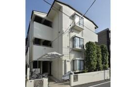 2DK Apartment in Higashiyukigaya - Ota-ku