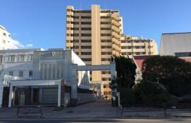 3LDK Apartment in Sakawa - Odawara-shi