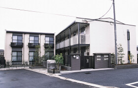 1K Apartment in Minamicho - Fuchu-shi