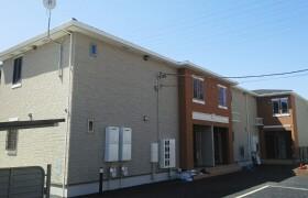 2LDK Apartment in Fujizukacho - Yokohama-shi Hodogaya-ku