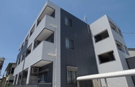 足立區加平-1K公寓大廈